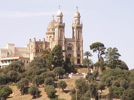 صور من بلادي و هي الجزائر Pt2642