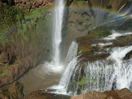 عند زيارتك للمغرب لا تنسى زيارة هذه المنطقة pt5908.jpg