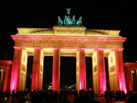 Berlin 20 ans... et le cinéma! Pt10144