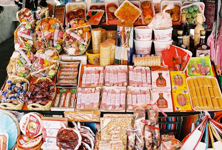 http://www.routard.com/images_contenu/communaute/photos/publi/012/pt11953.jpg