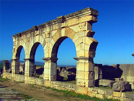 بجولة سياحية المغرب مستعد pt21614.jpg