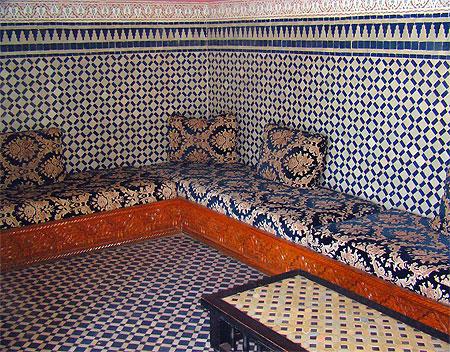 بجولة سياحية المغرب مستعد pt22355.jpg