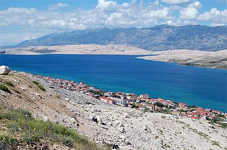 Où aller en Croatie ? Pourquoi choisir Zadar (Dalmatie Nord)? 7