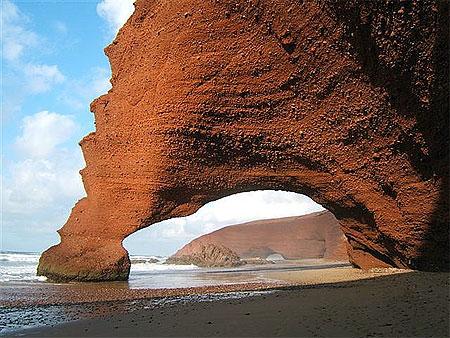 بجولة سياحية المغرب مستعد pt24205.jpg