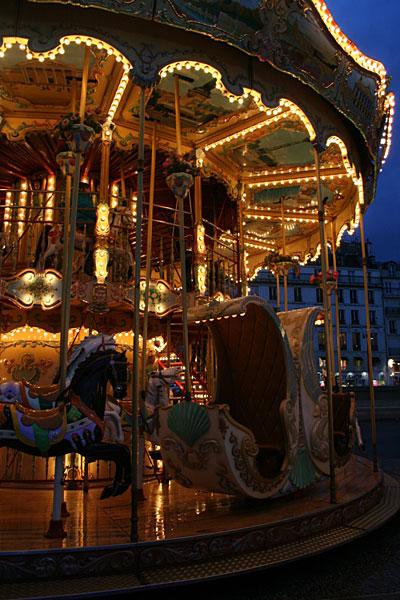 http://www.routard.com/images_contenu/communaute/photos/publi/026/pt25027.jpg