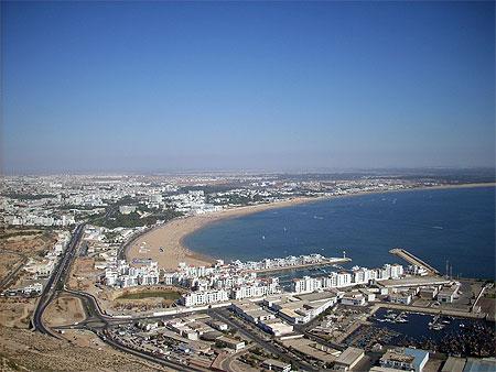 بجولة سياحية المغرب مستعد pt28449.jpg