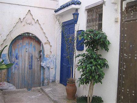 بجولة سياحية المغرب مستعد pt39905.jpg