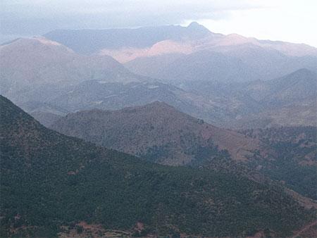 بجولة سياحية المغرب مستعد pt40901.jpg