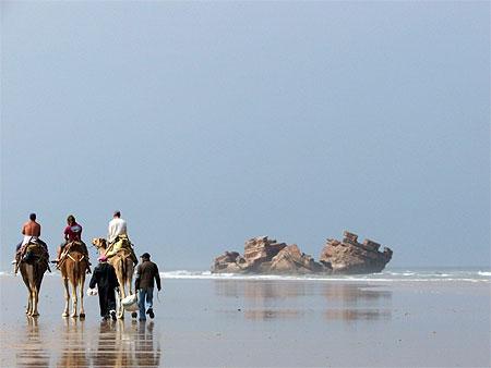 بجولة سياحية المغرب مستعد pt41258.jpg