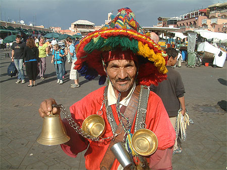 بجولة سياحية المغرب مستعد pt43314.jpg