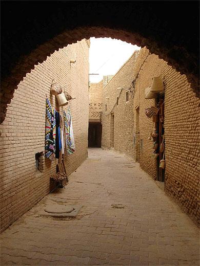 مدينة توزر التونسية Pt46850