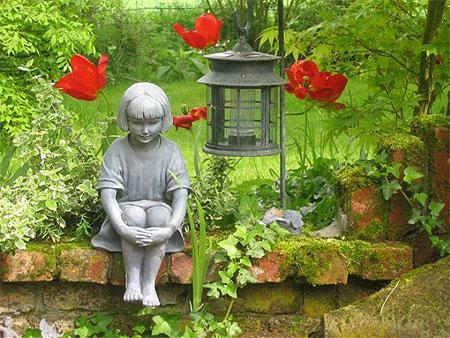 http://www.routard.com/images_contenu/communaute/photos/publi/049/pt48921.jpg
