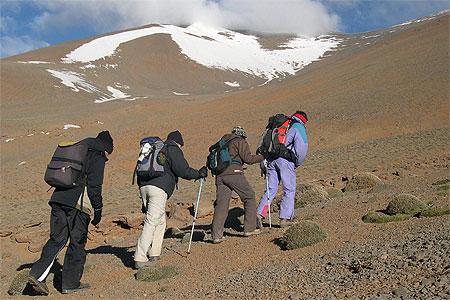 بجولة سياحية المغرب مستعد pt51366.jpg