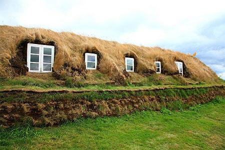 L'Islande invente la Wiki-Constitution