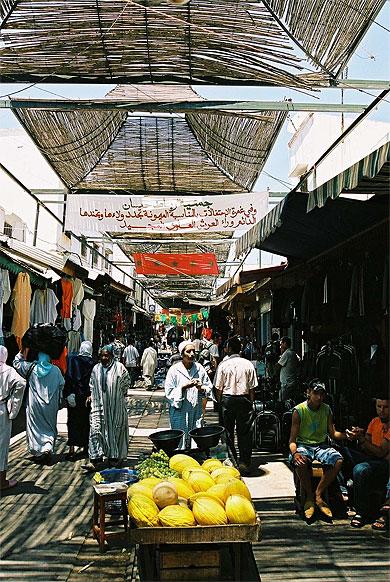 بجولة سياحية المغرب مستعد pt58838.jpg
