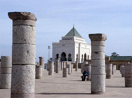 بجولة سياحية المغرب مستعد pt59796.jpg