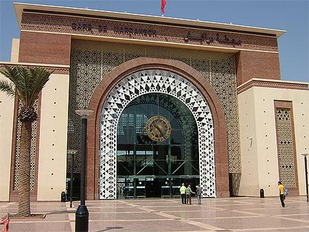 منتجعات تطوان المغربية .. مناظر خلابة واهم بعض المناطق المغربية Pt65991