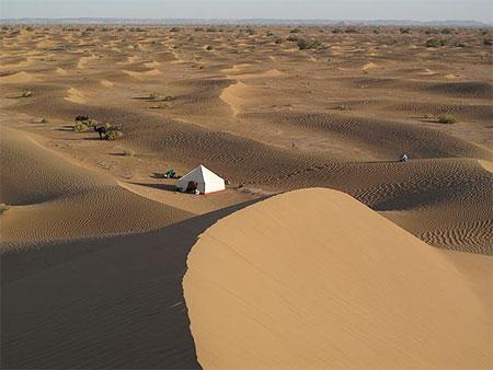 بجولة سياحية المغرب مستعد pt78045.jpg