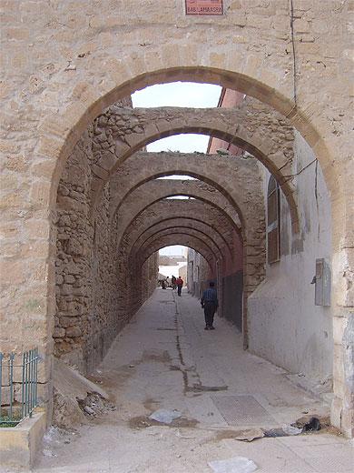 بجولة سياحية المغرب مستعد pt78063.jpg