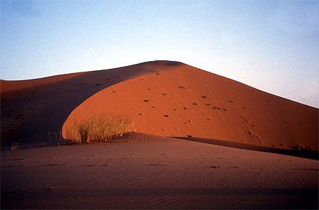 بجولة سياحية المغرب مستعد pt78125.jpg