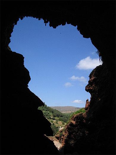 بجولة سياحية المغرب مستعد pt78317.jpg