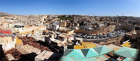 بجولة سياحية المغرب مستعد pt78870.jpg