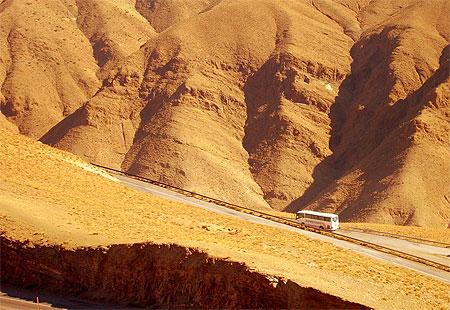 بجولة سياحية المغرب مستعد pt79162.jpg