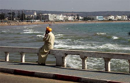 بجولة سياحية المغرب مستعد pt79168.jpg