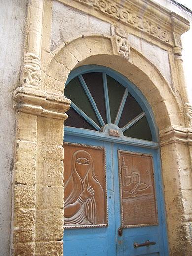 بجولة سياحية المغرب مستعد pt79833.jpg