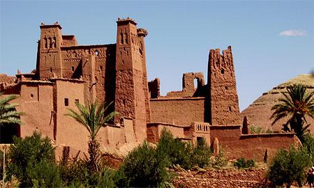 بجولة سياحية المغرب مستعد pt79918.jpg