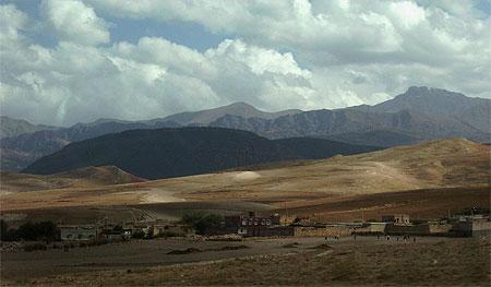 بجولة سياحية المغرب مستعد pt79919.jpg