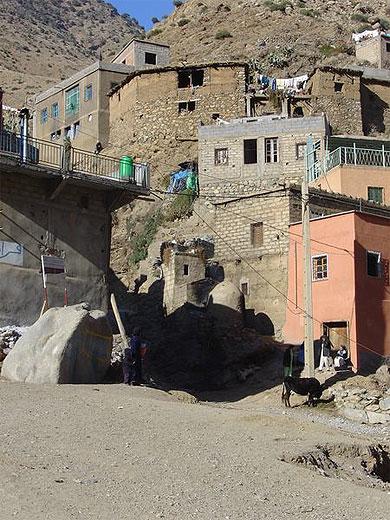 بجولة سياحية المغرب مستعد pt79943.jpg