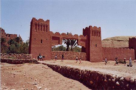 بجولة سياحية المغرب مستعد pt79944.jpg