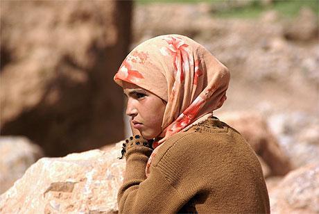 بجولة سياحية المغرب مستعد pt79948.jpg