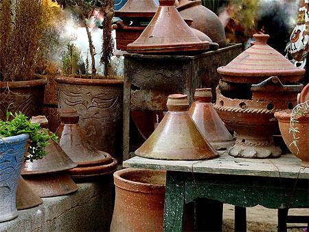 بجولة سياحية المغرب مستعد pt80028.jpg