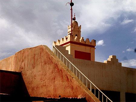 بجولة سياحية المغرب مستعد pt80029.jpg