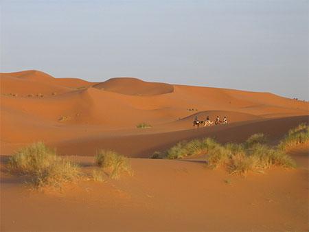 بجولة سياحية المغرب مستعد pt80033.jpg