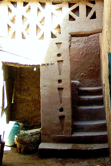 بجولة سياحية المغرب مستعد pt80048.jpg