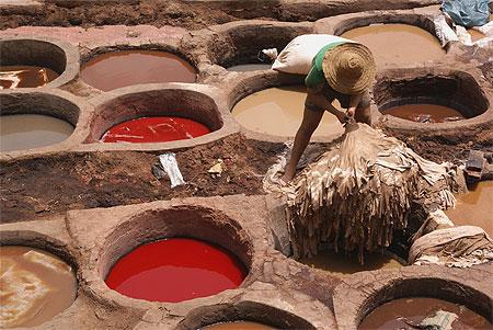 بجولة سياحية المغرب مستعد pt80078.jpg