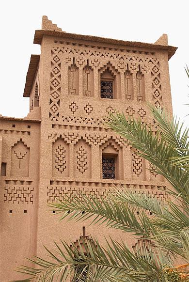 بجولة سياحية المغرب مستعد pt80090.jpg