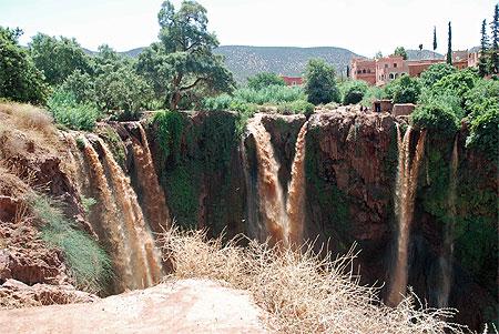 بجولة سياحية المغرب مستعد pt81046.jpg