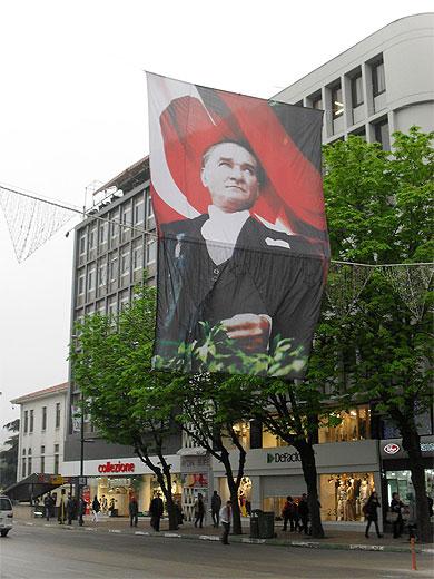 TURQUIE : Economie, politique, diplomatie... Pt123159