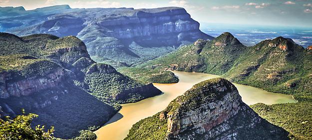 Afrique du Sud, nos 10 coups de cœur. Photo : © asartoni