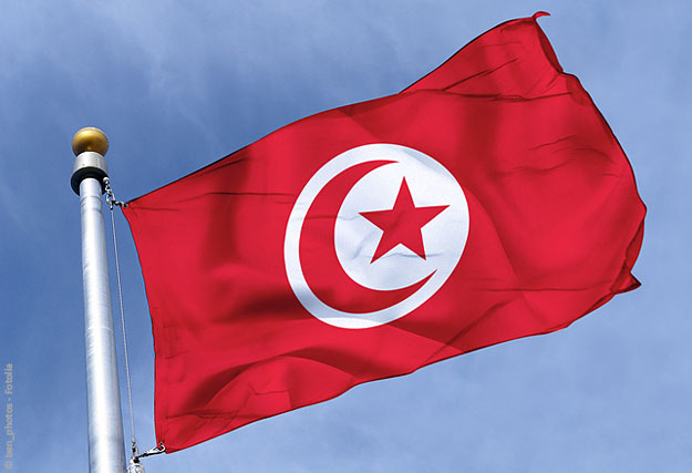Bravo au peuple tunisien - Routard.com