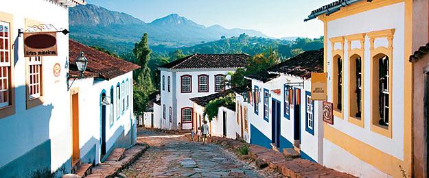 Brésil, nos 10 coups de cœur