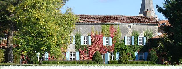 Nos Meilleures Chambres DHtes En France