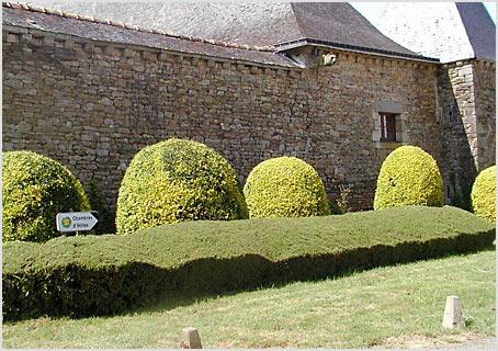 Chambres d'hôtes La Ferrière