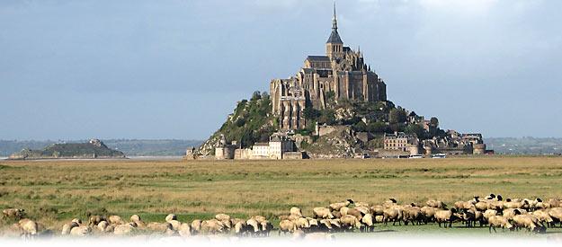 Les plus belles îles de France © David Daguier-CG50
