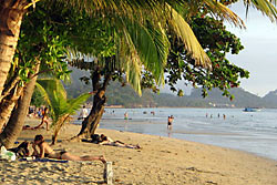 Ko Chang - Philip Roeland - Flickr - CC BY-NC-ND 2.0