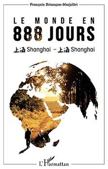 Photo : © François Briançon - Le monde en 888 jours.